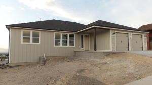 4604 Christian Drive, Missoula, MT 59803