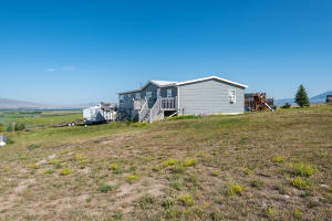 312 Sand Hill Lane, Townsend, MT 59644