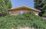 3923 Heritage Way, Missoula, MT 59802