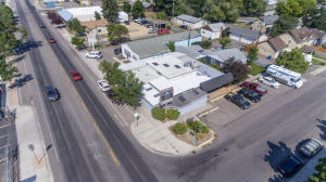 2100 South Avenue West, Missoula, MT 59801