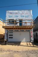 510 Bickford Street, Missoula, MT 59801