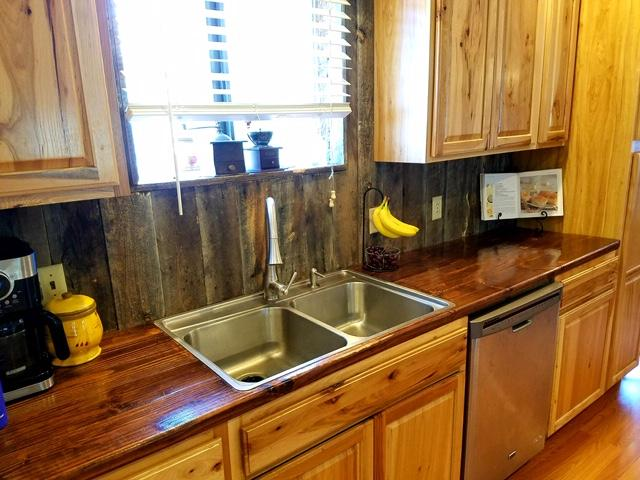 Property Image #43 for MLS #21911987