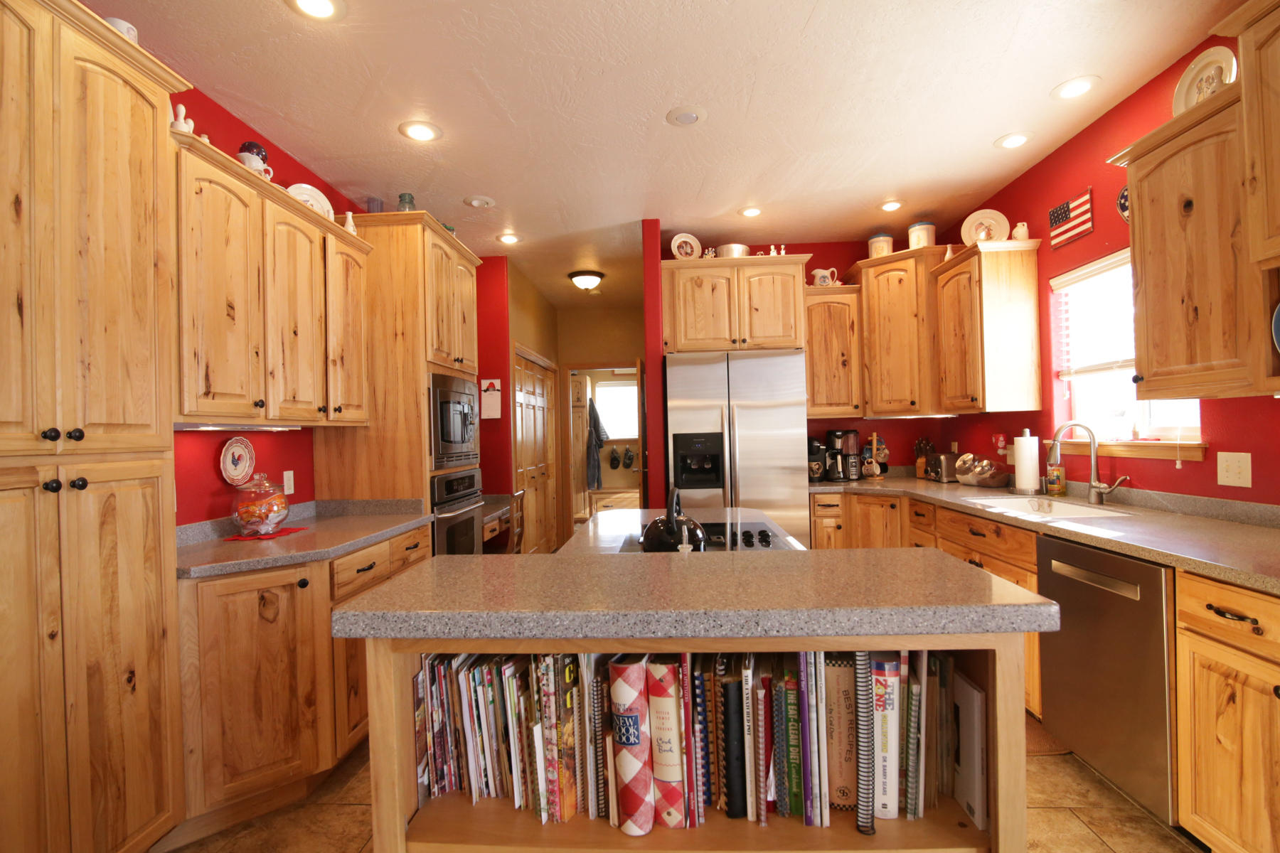 Property Image #42 for MLS #21913133