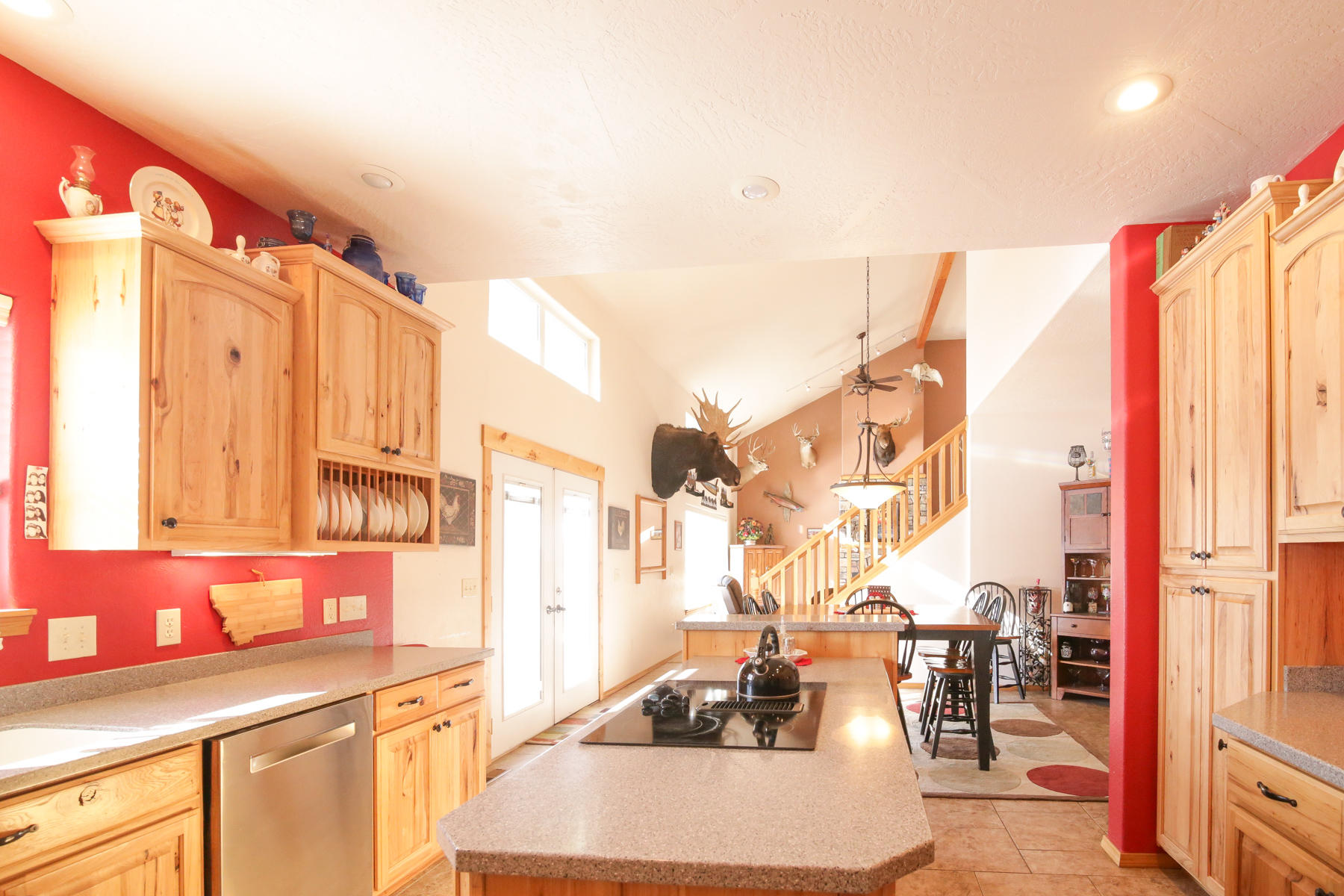 Property Image #44 for MLS #21913133