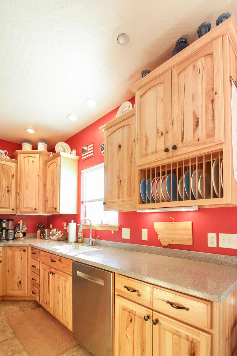 Property Image #3 for MLS #21913133