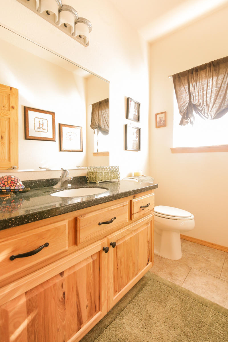 Property Image #6 for MLS #21913133
