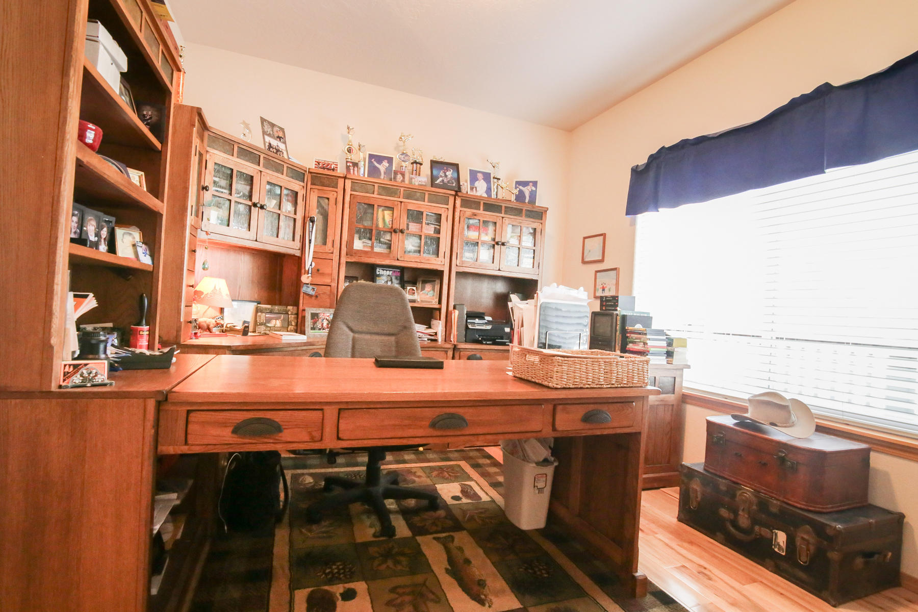 Property Image #7 for MLS #21913133