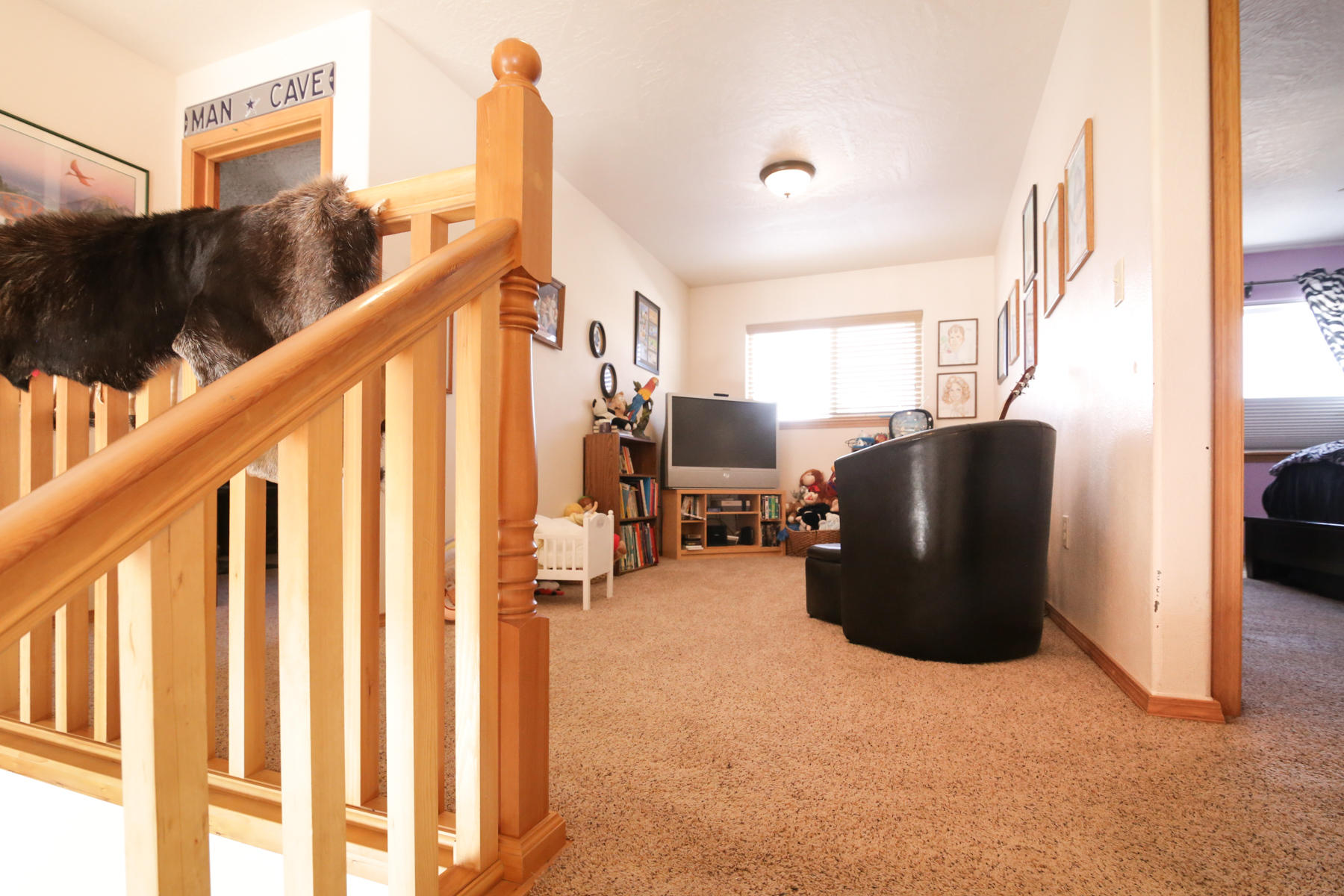 Property Image #16 for MLS #21913133