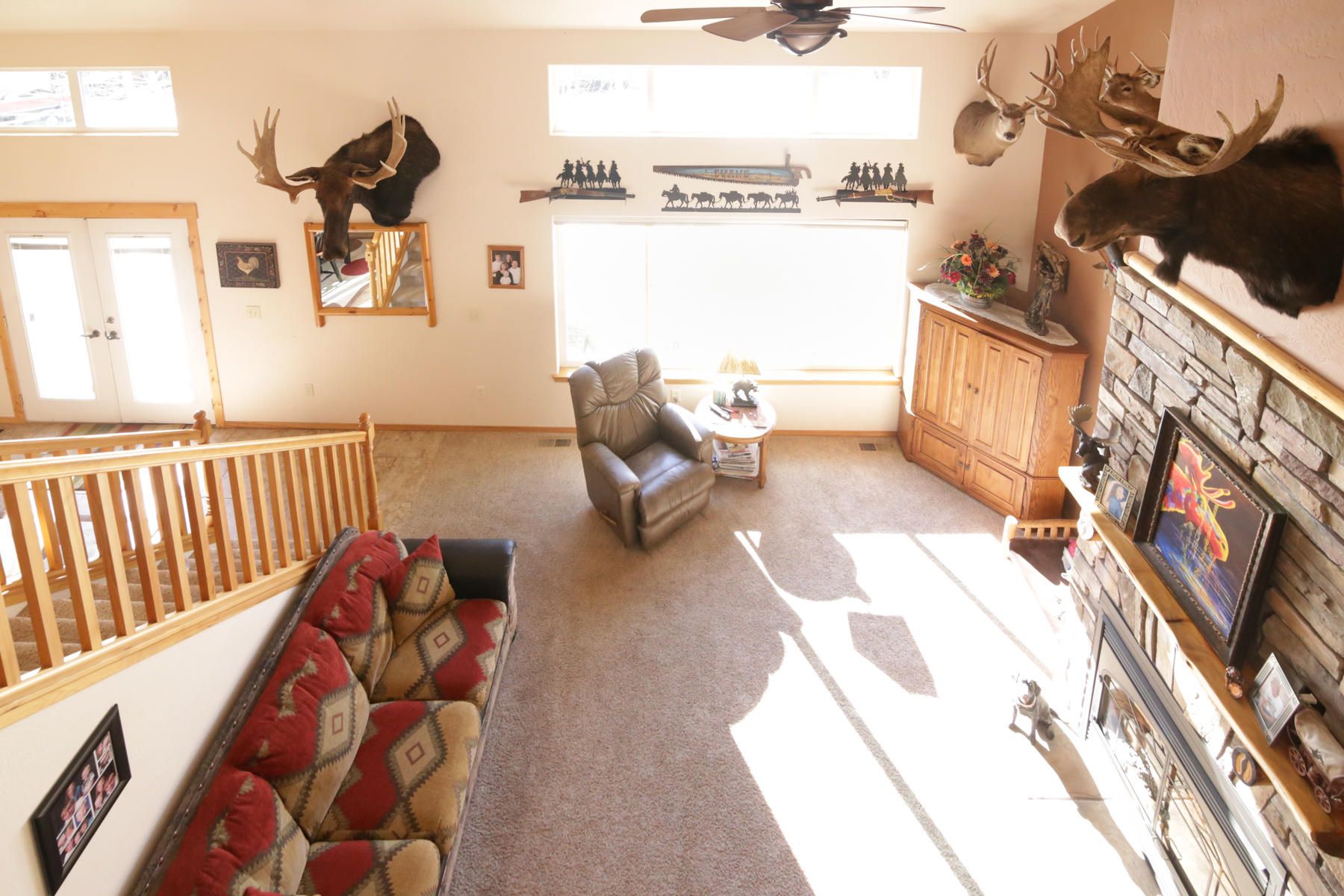Property Image #17 for MLS #21913133