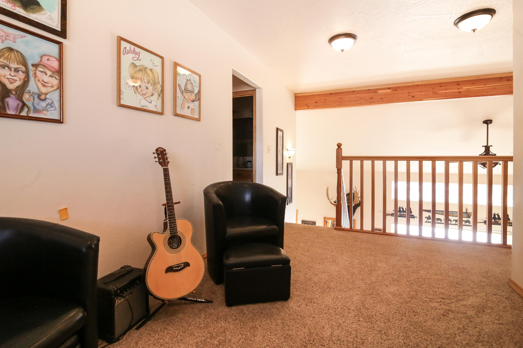 Property Image #18 for MLS #21913133