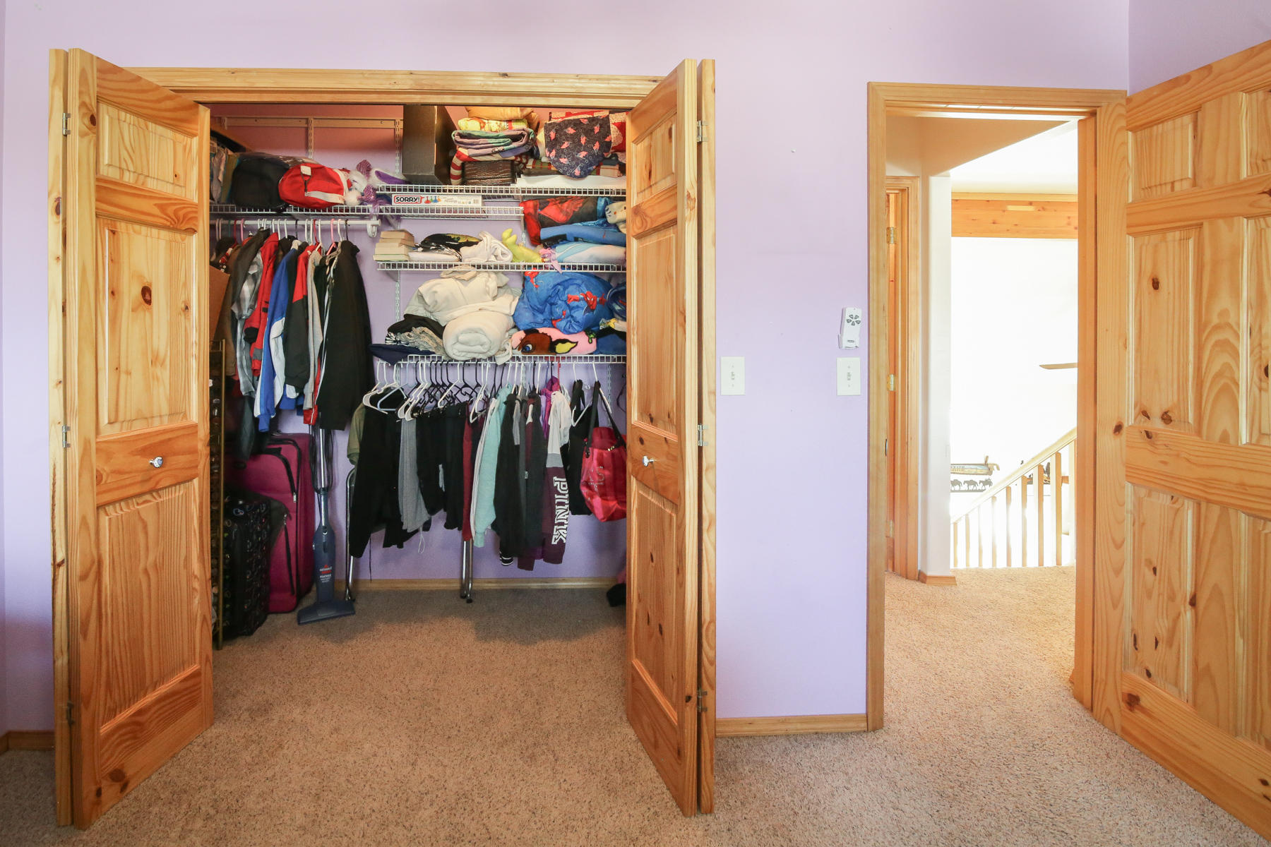 Property Image #20 for MLS #21913133