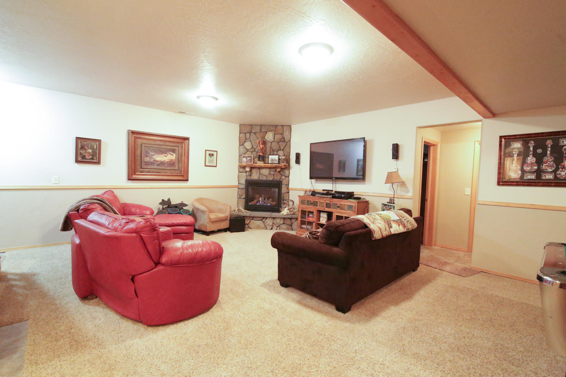 Property Image #26 for MLS #21913133
