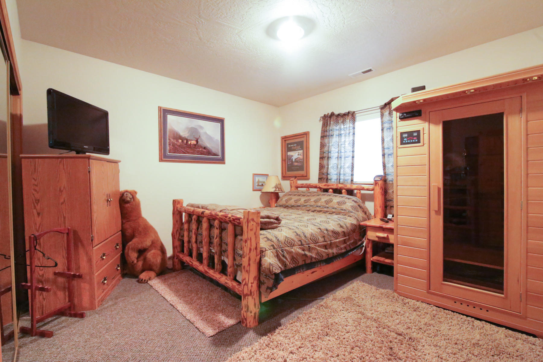 Property Image #32 for MLS #21913133