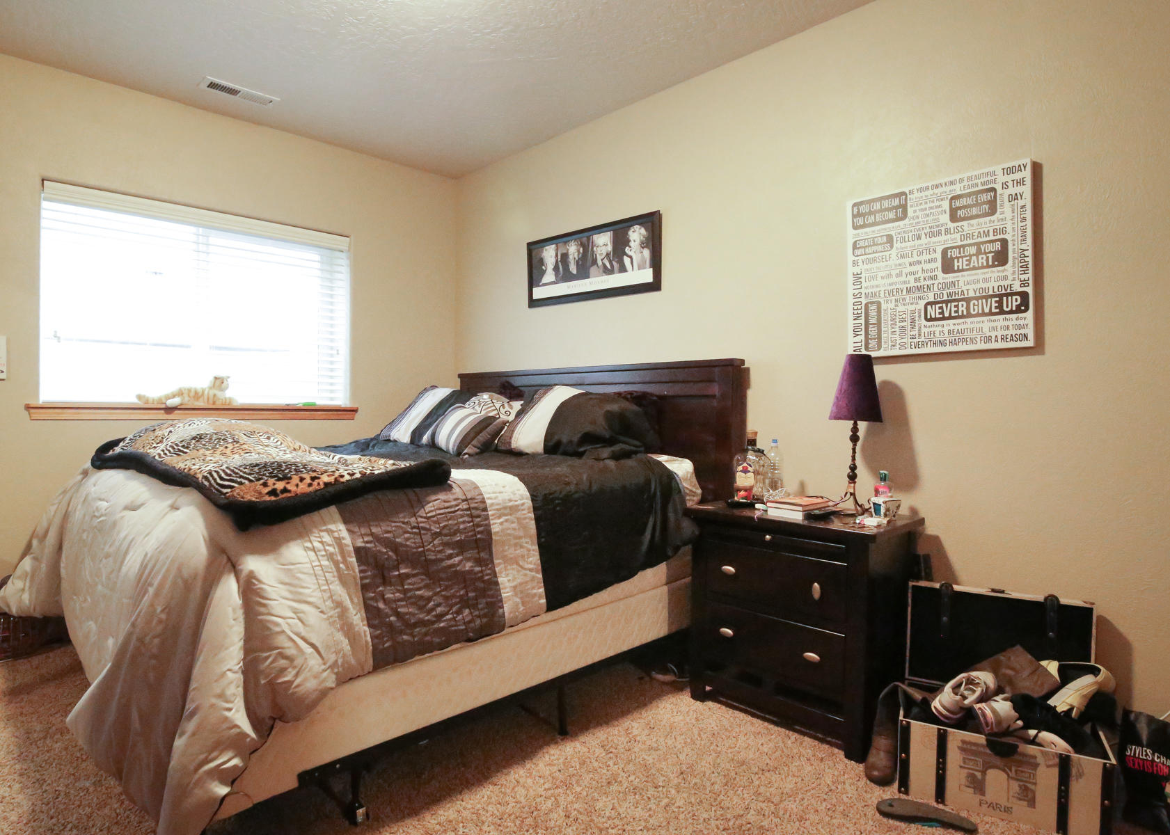Property Image #33 for MLS #21913133