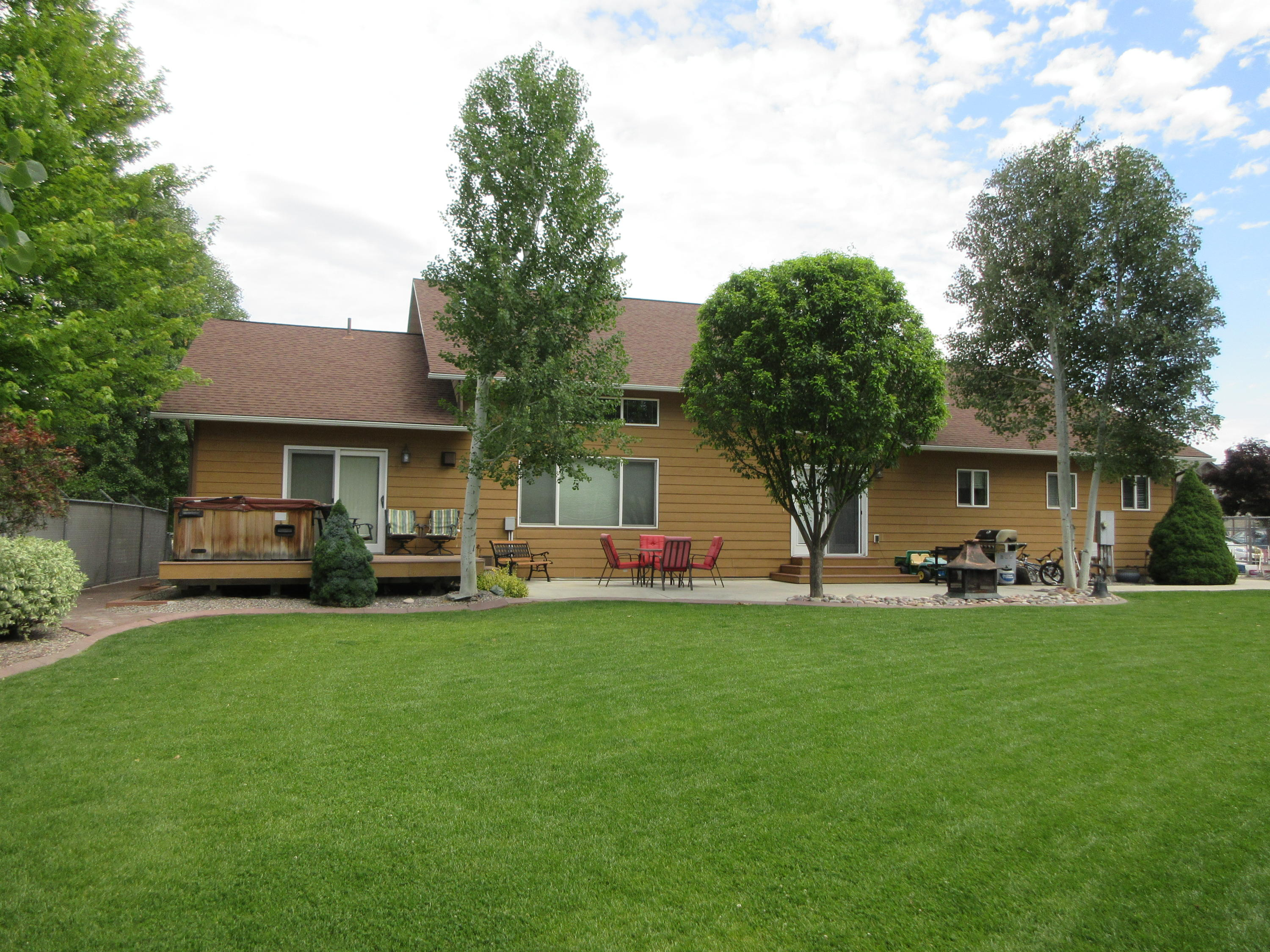 Property Image #35 for MLS #21913133