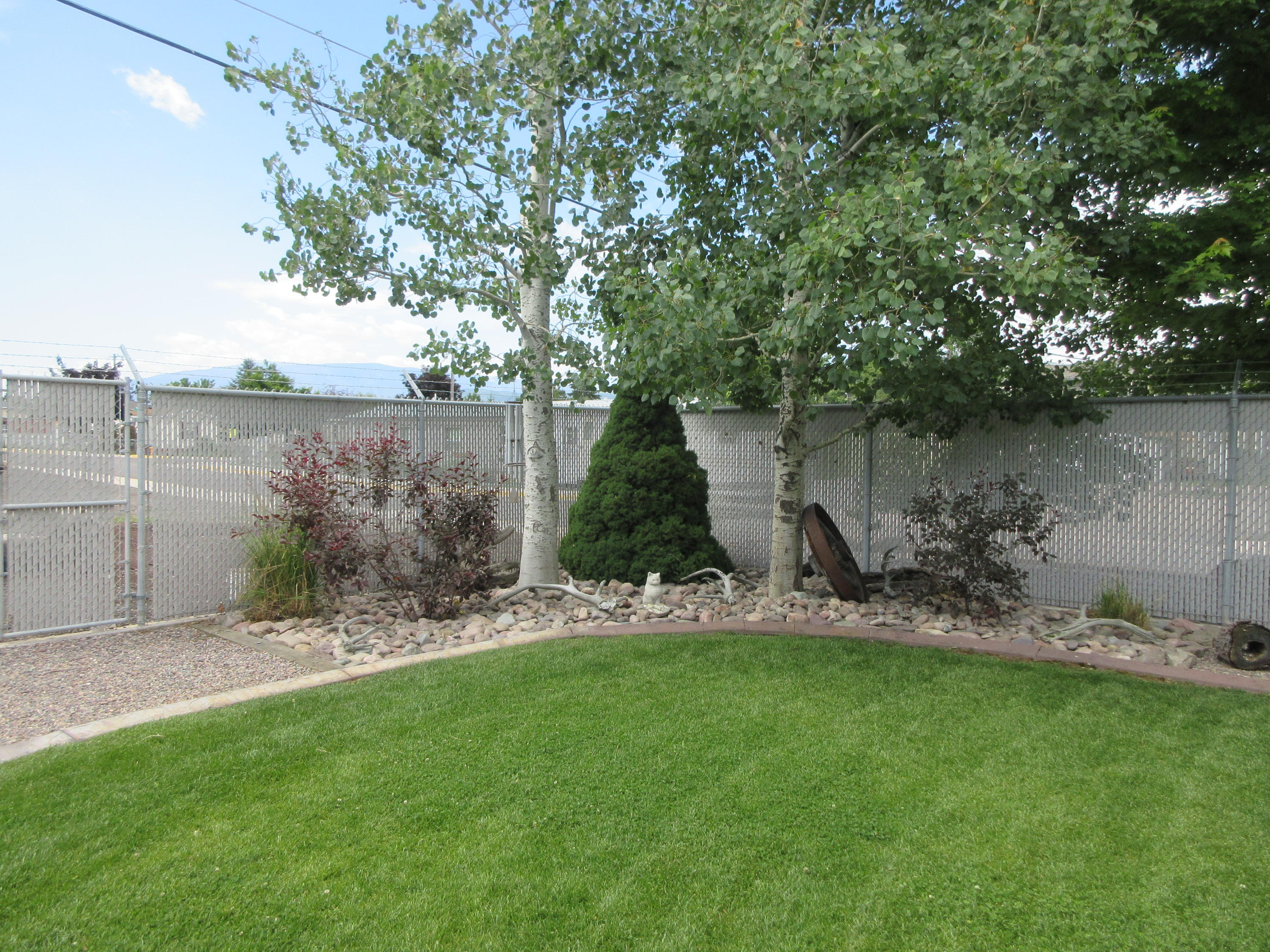 Property Image #39 for MLS #21913133