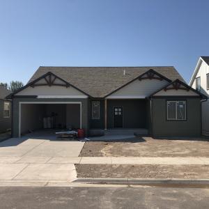 5557 Hereford, Missoula, Montana