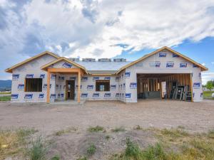 13537 Gordon, Missoula, Montana