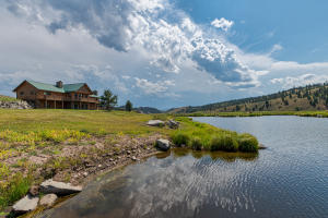 307 Upper Willow Creek, Philipsburg, MT 59858