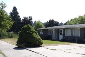 703 We Hallmark, Missoula, Montana