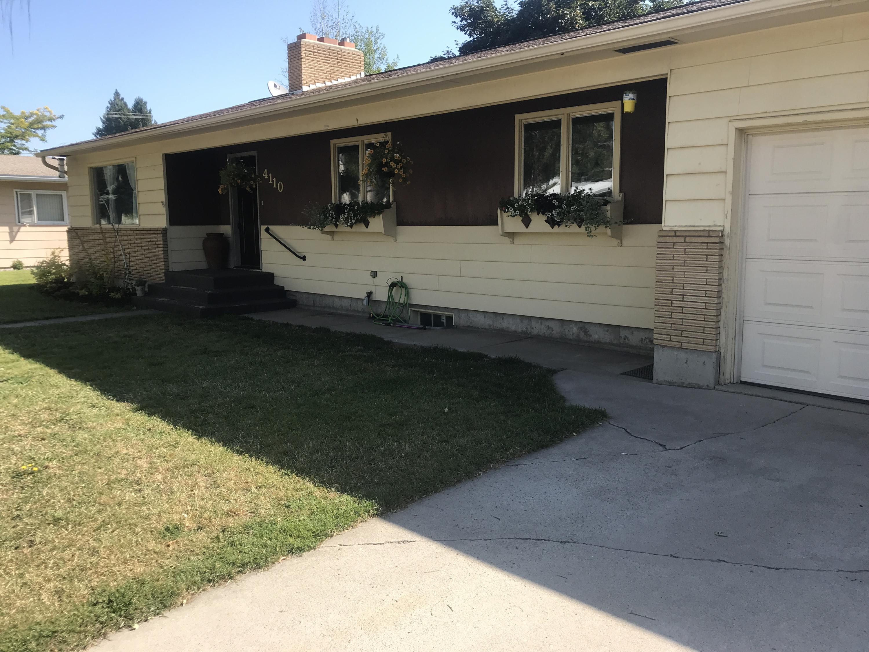 Property Image #3 for MLS #21913213