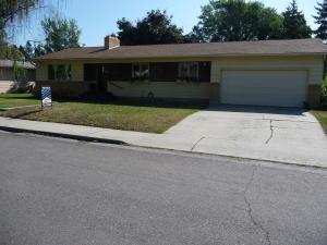 4110 21st Avenue, Missoula, MT 59803