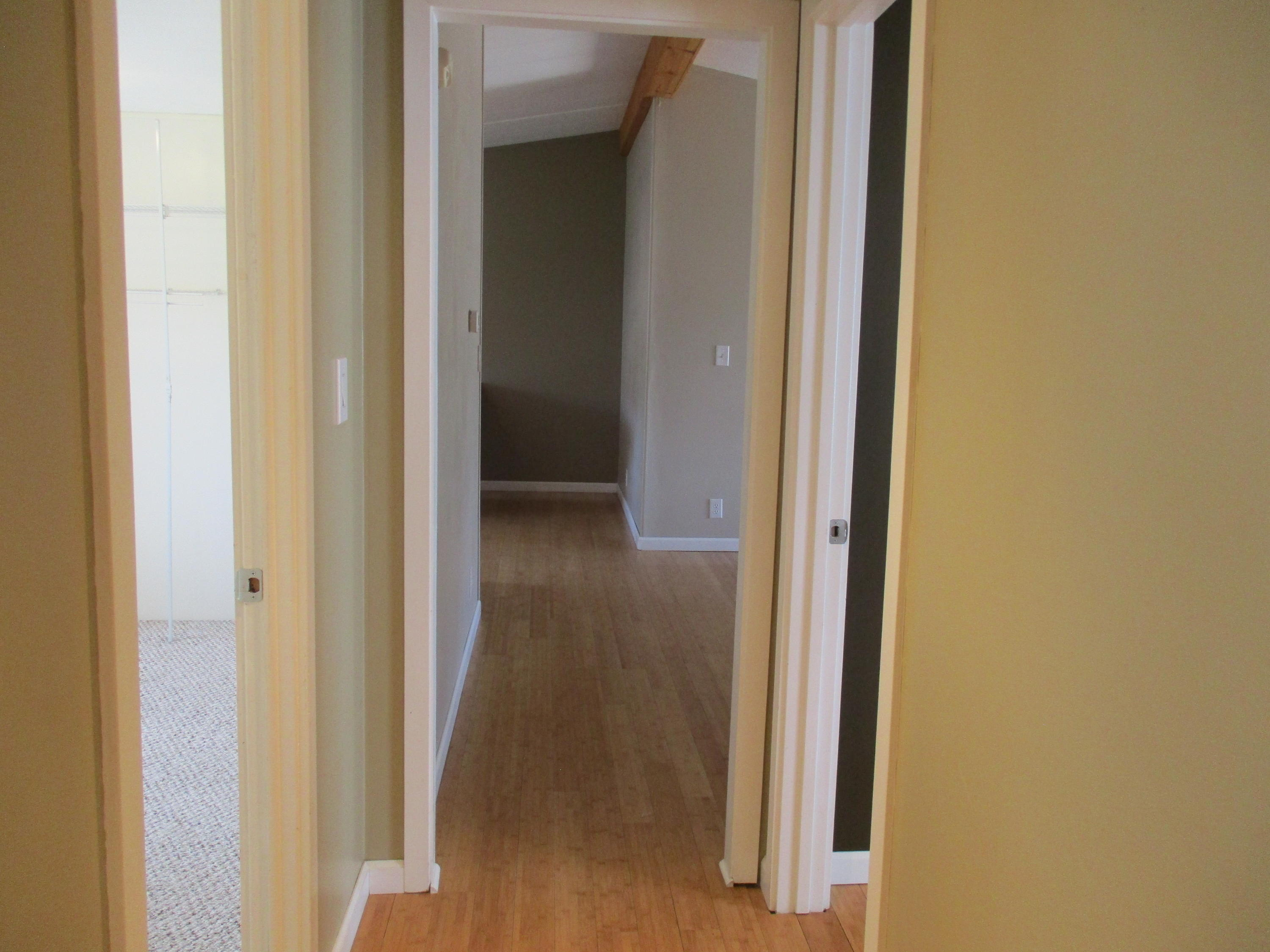 Property Image #15 for MLS #21913222
