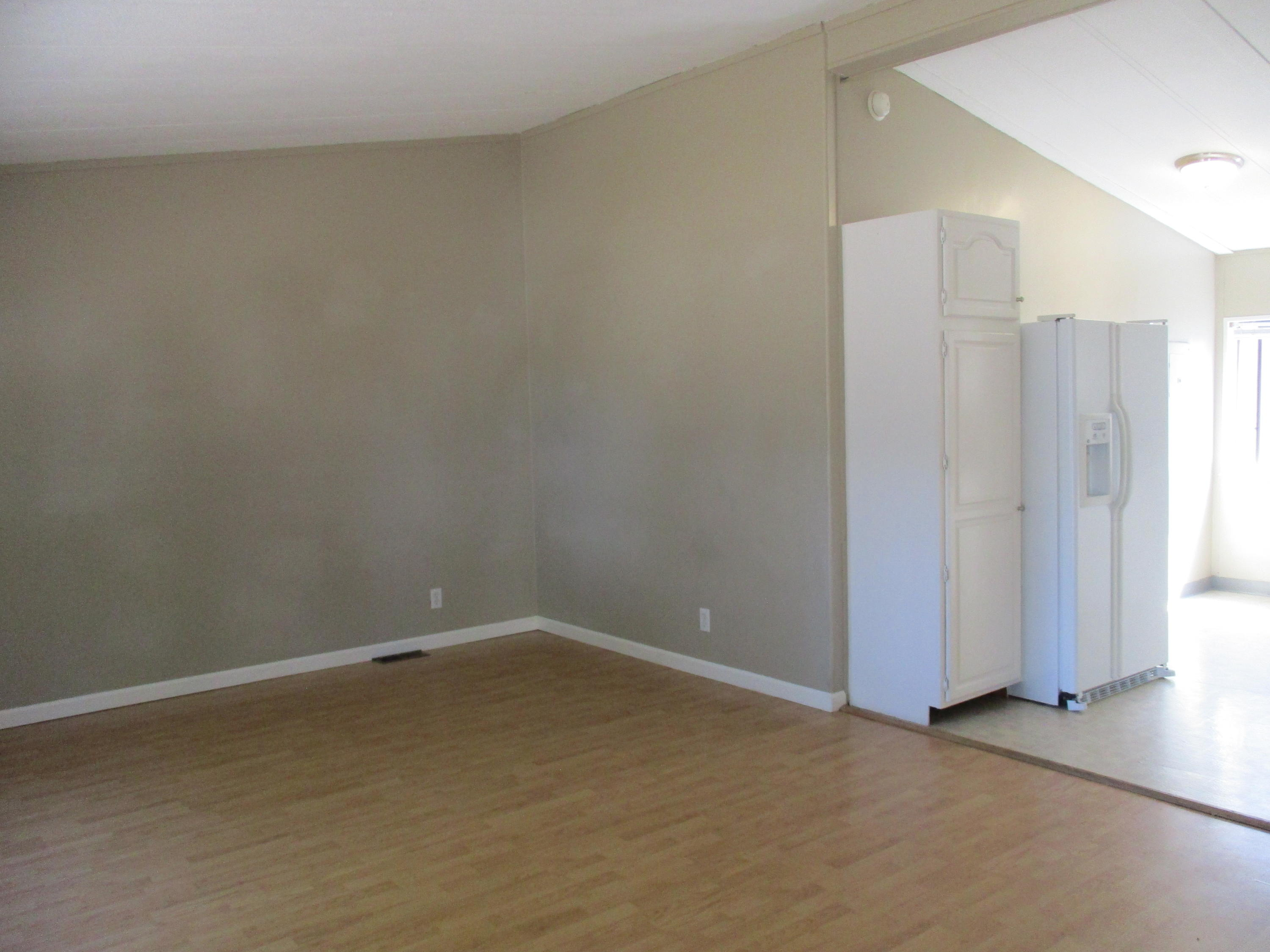 Property Image #17 for MLS #21913222