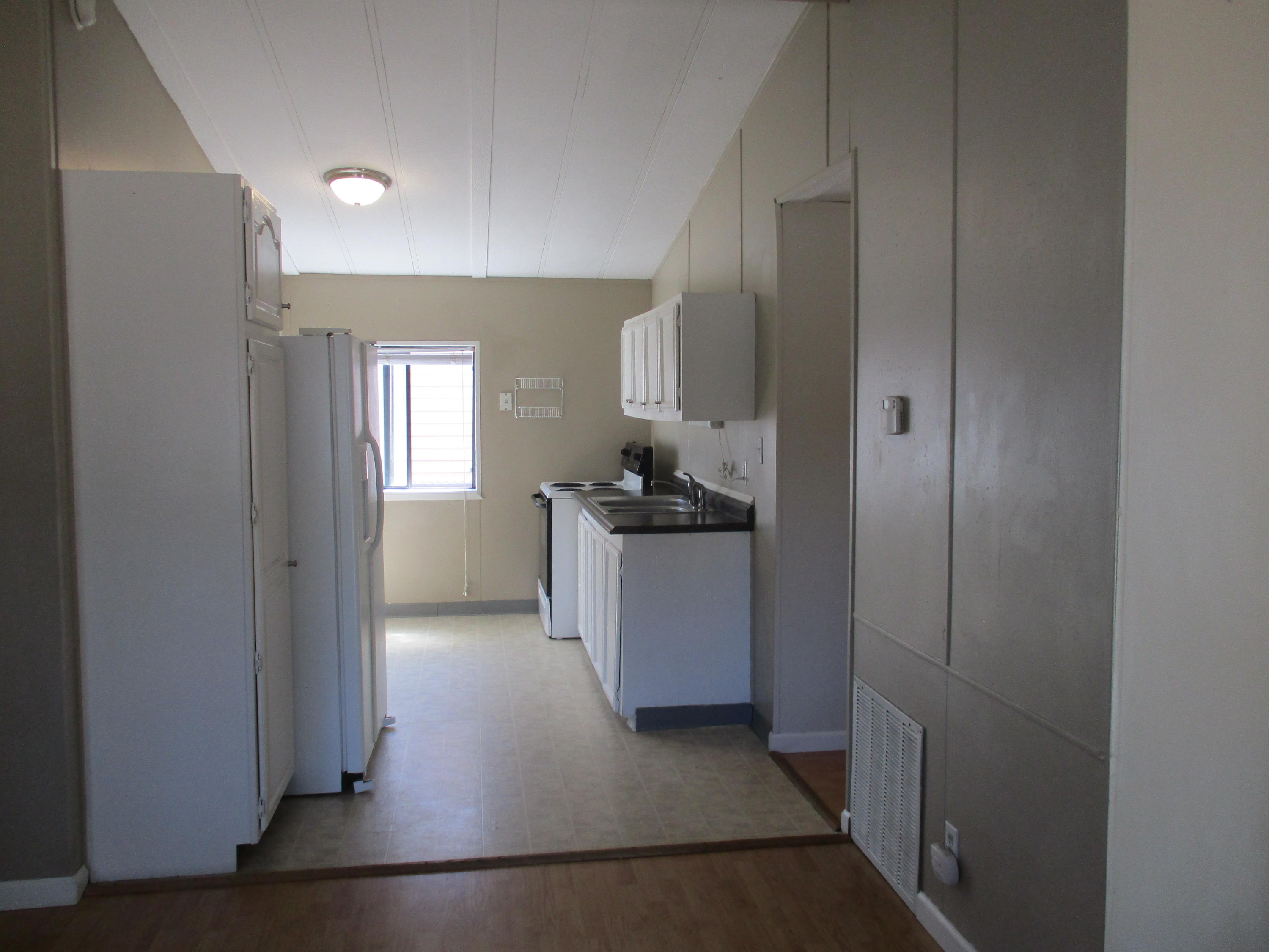 Property Image #18 for MLS #21913222