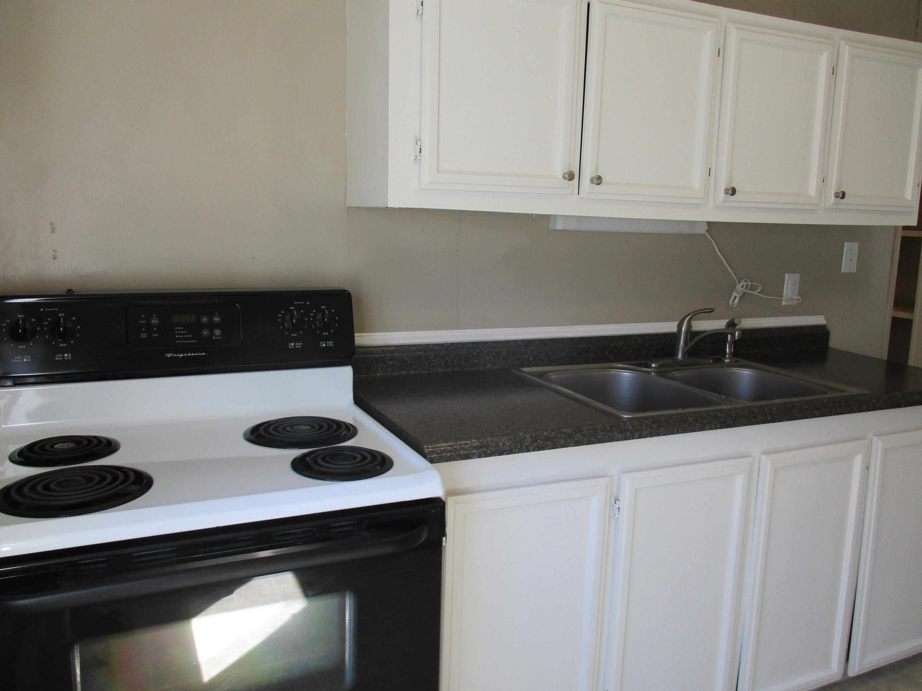 Property Image #21 for MLS #21913222