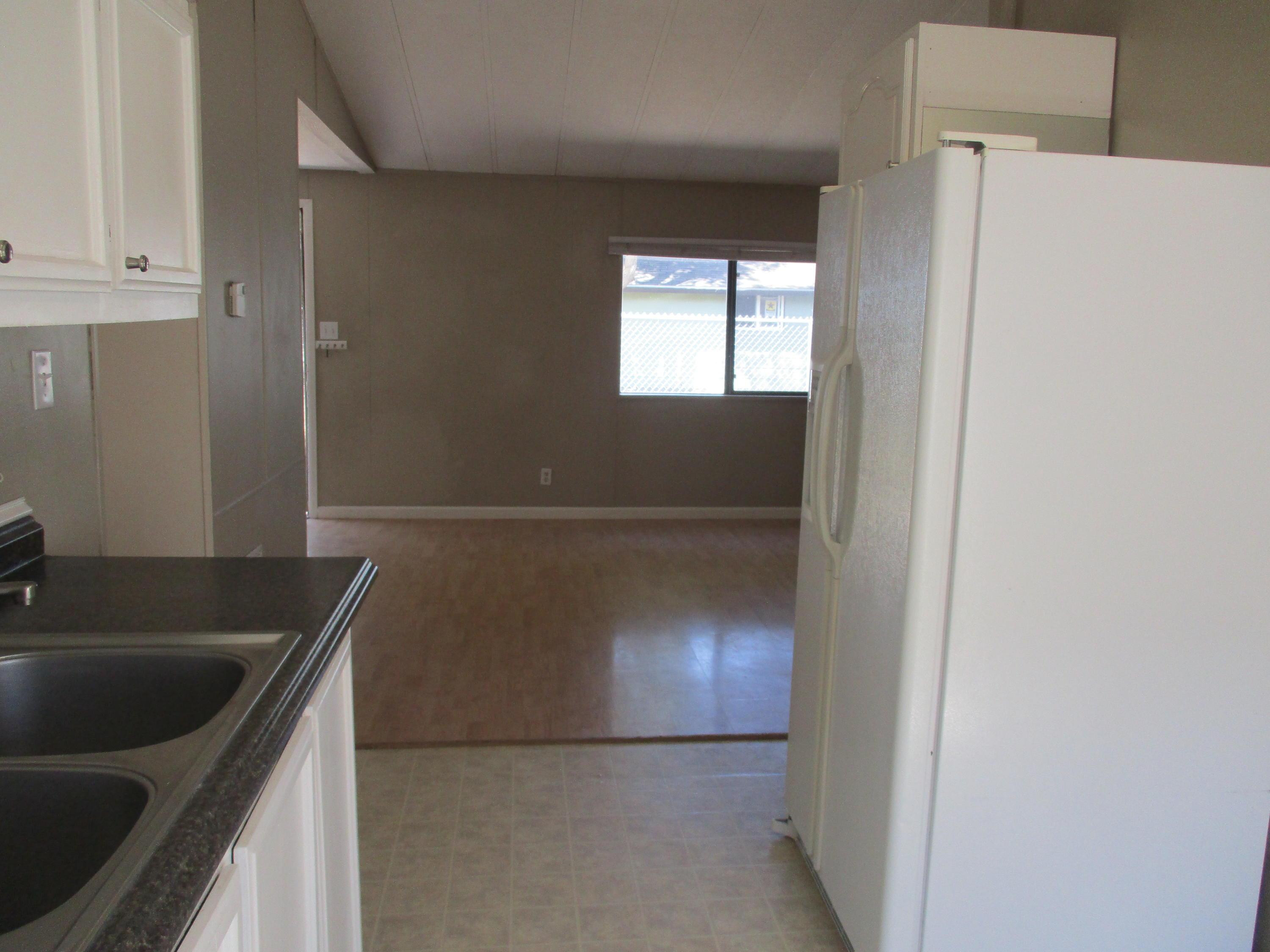 Property Image #22 for MLS #21913222