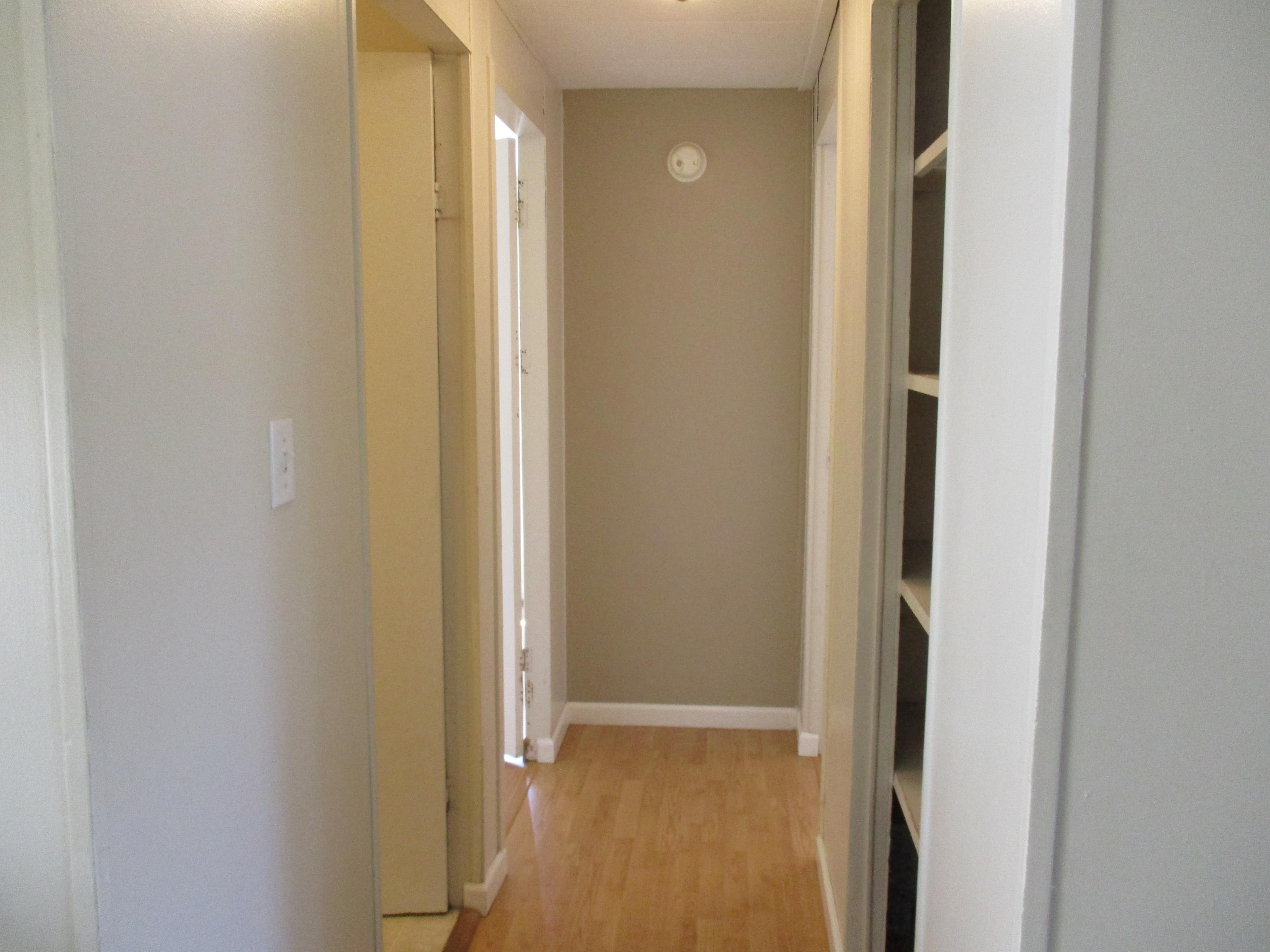 Property Image #24 for MLS #21913222