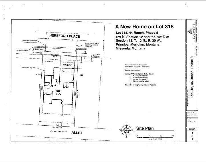Property Image #6 for MLS #21913242