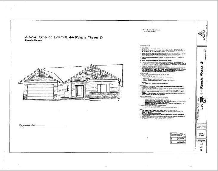 Property Image #7 for MLS #21913242