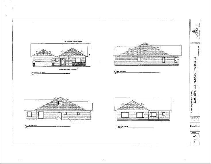 Property Image #8 for MLS #21913242