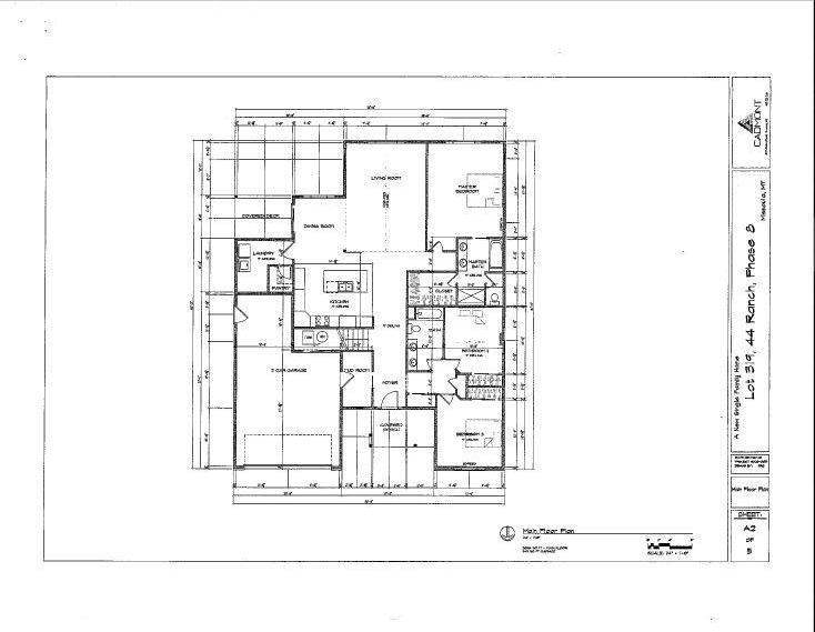 Property Image #9 for MLS #21913242