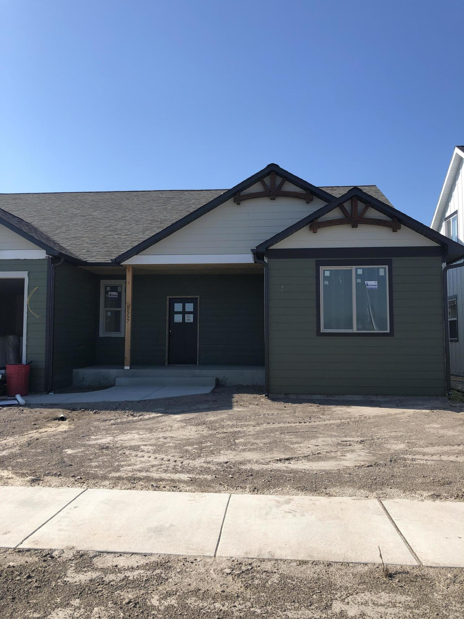 Property Image #4 for MLS #21913242