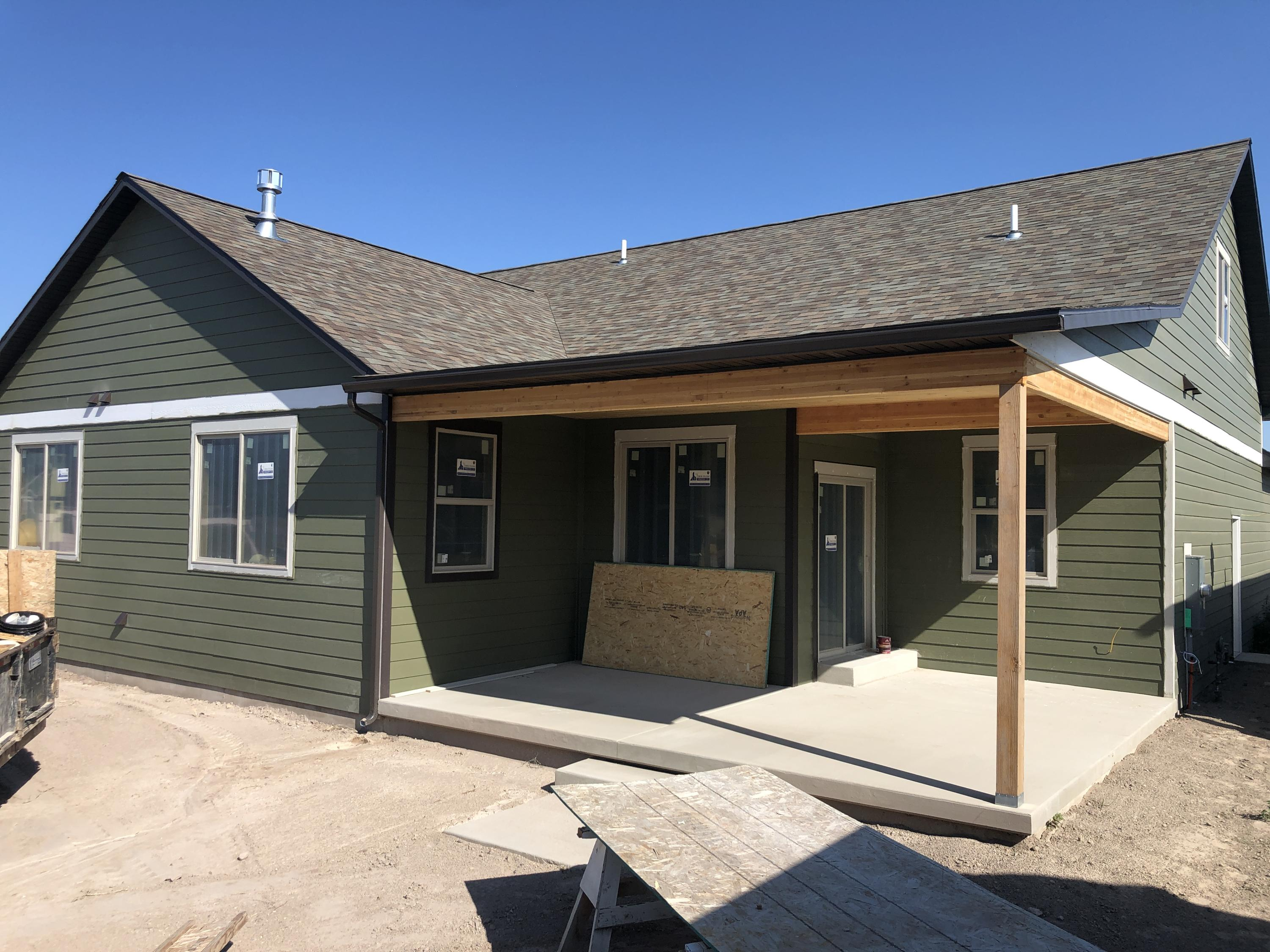 Property Image #3 for MLS #21913242