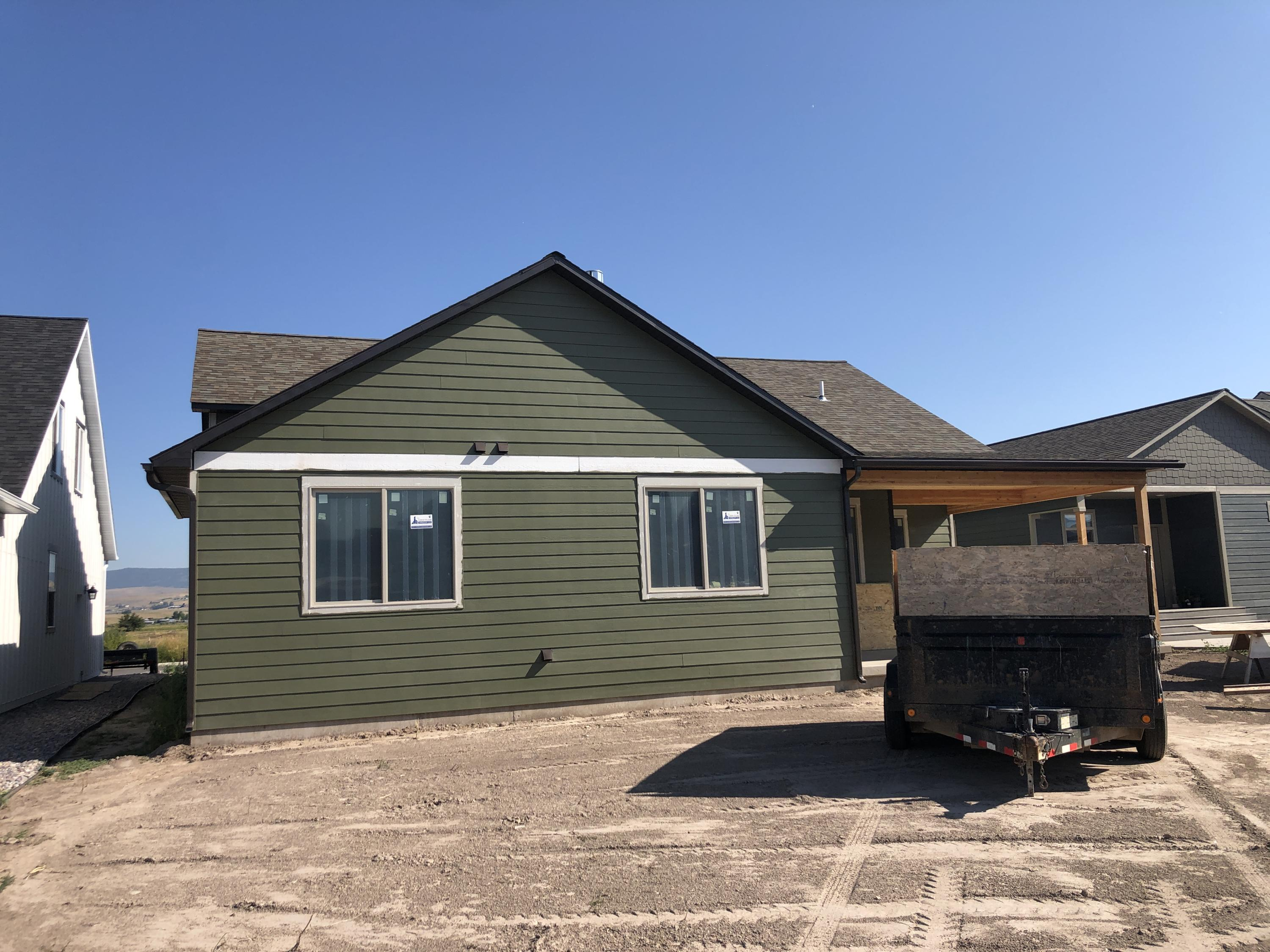 Property Image #5 for MLS #21913242