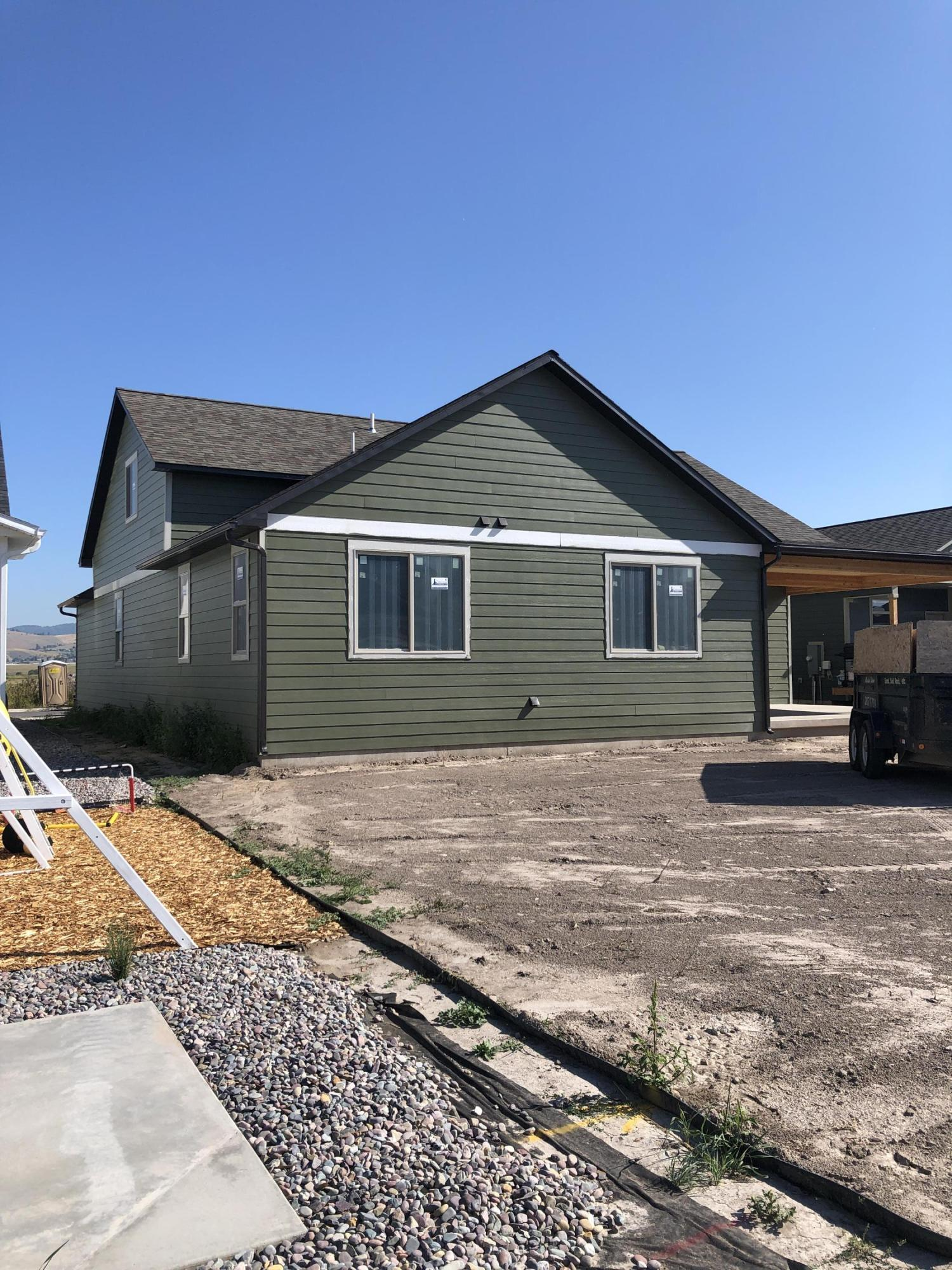 Property Image #2 for MLS #21913242