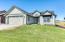 2677 Bunkhouse Place, Missoula, MT 59808