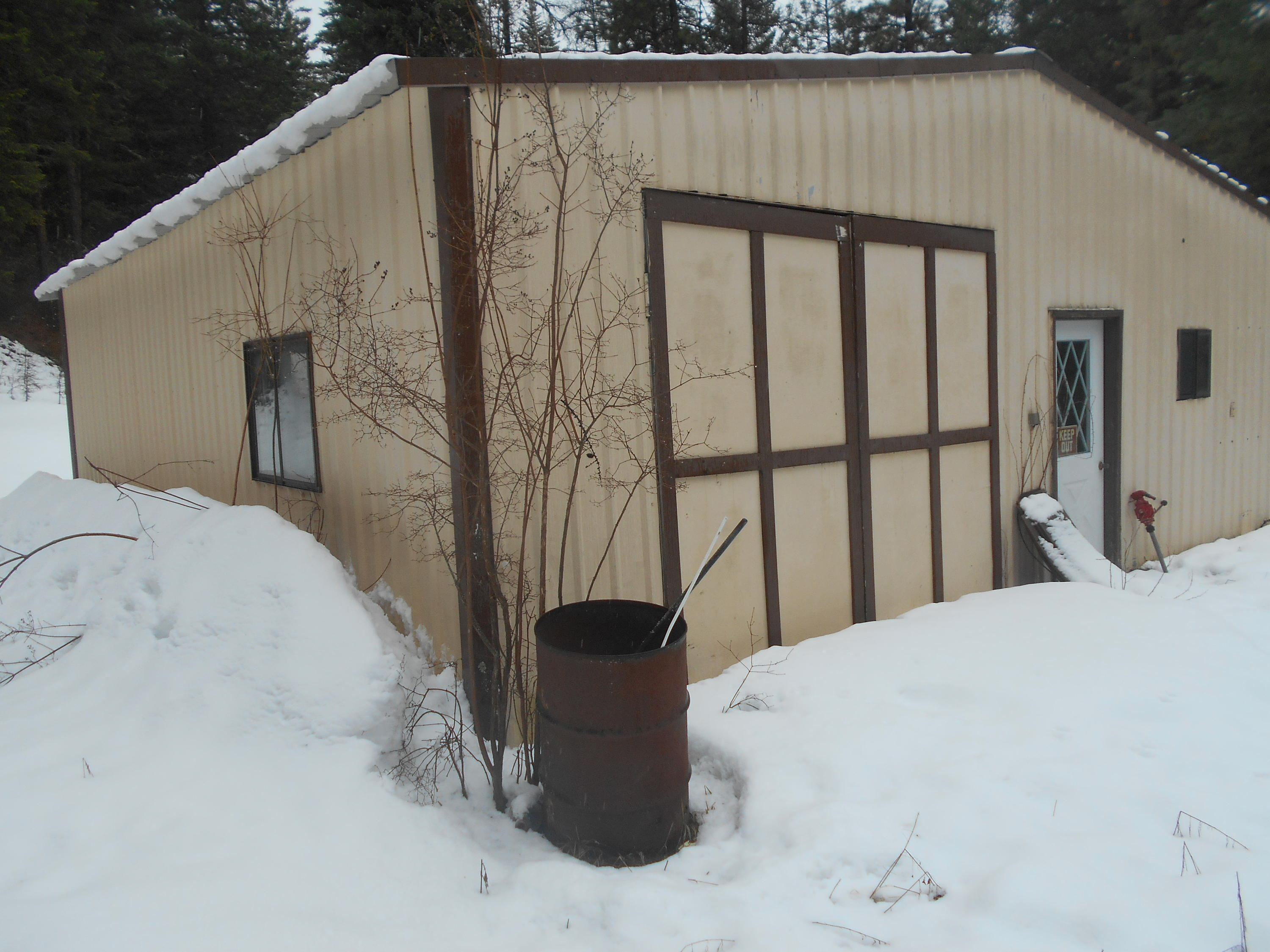 Property Image #12 for MLS #21913274