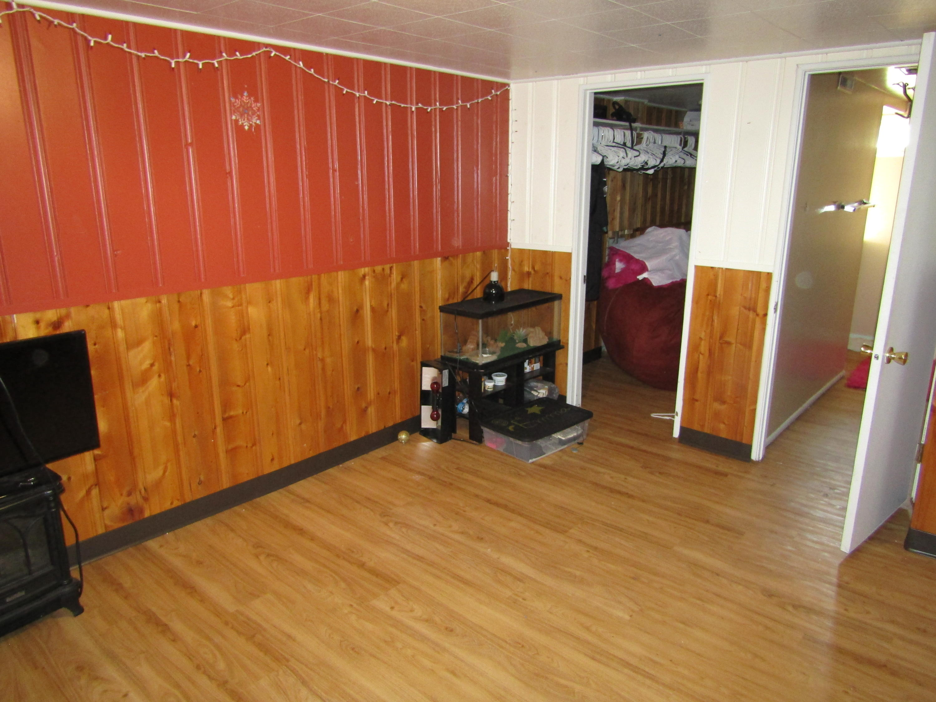 Property Image #4 for MLS #21913366