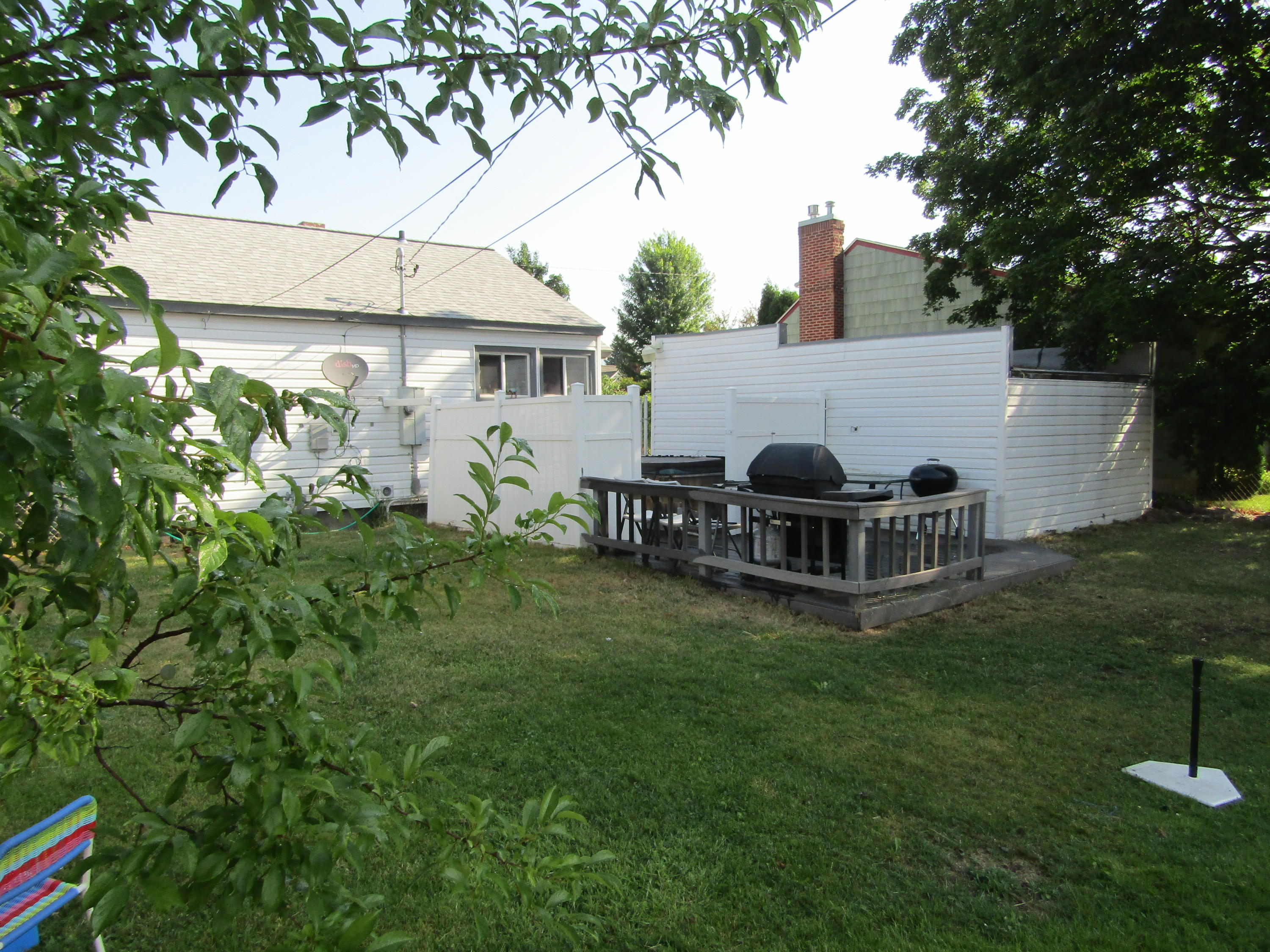 Property Image #10 for MLS #21913366