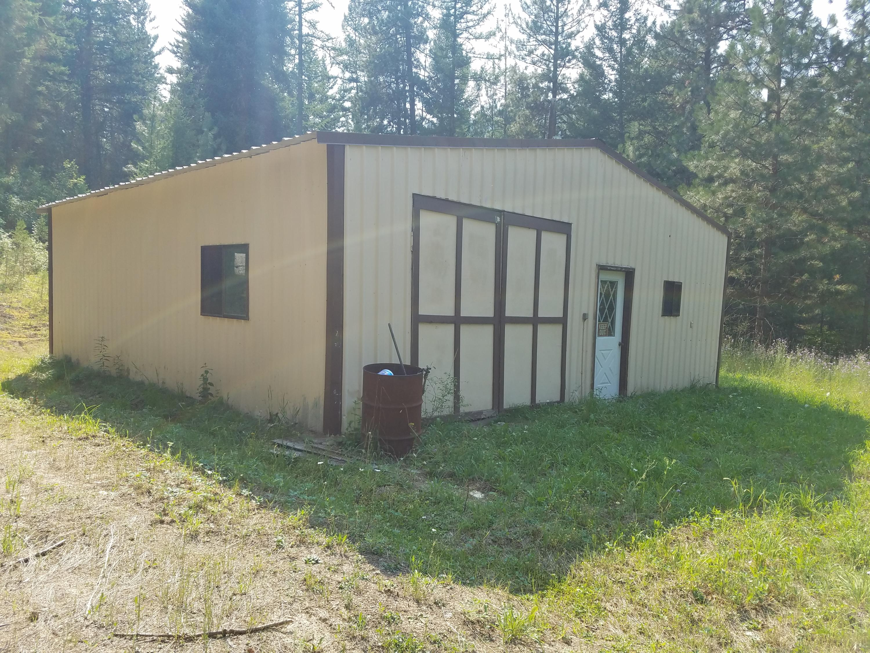 Property Image #11 for MLS #21913274