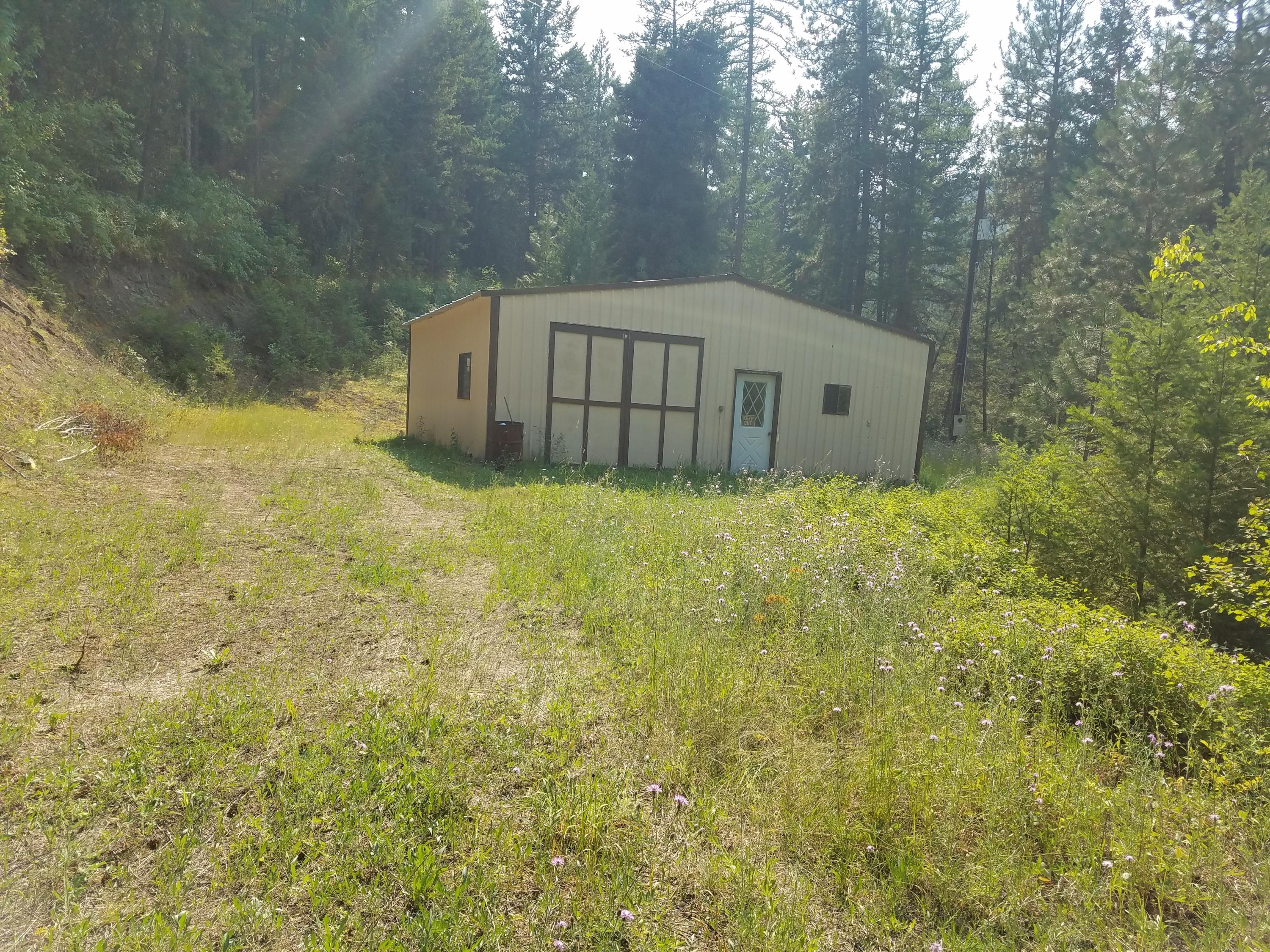 Property Image #1 for MLS #21913274