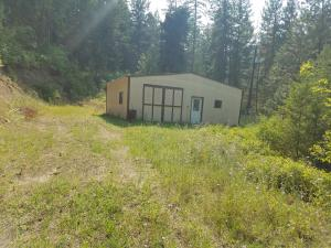 Lot 19 Arlee Pines, Arlee, Montana