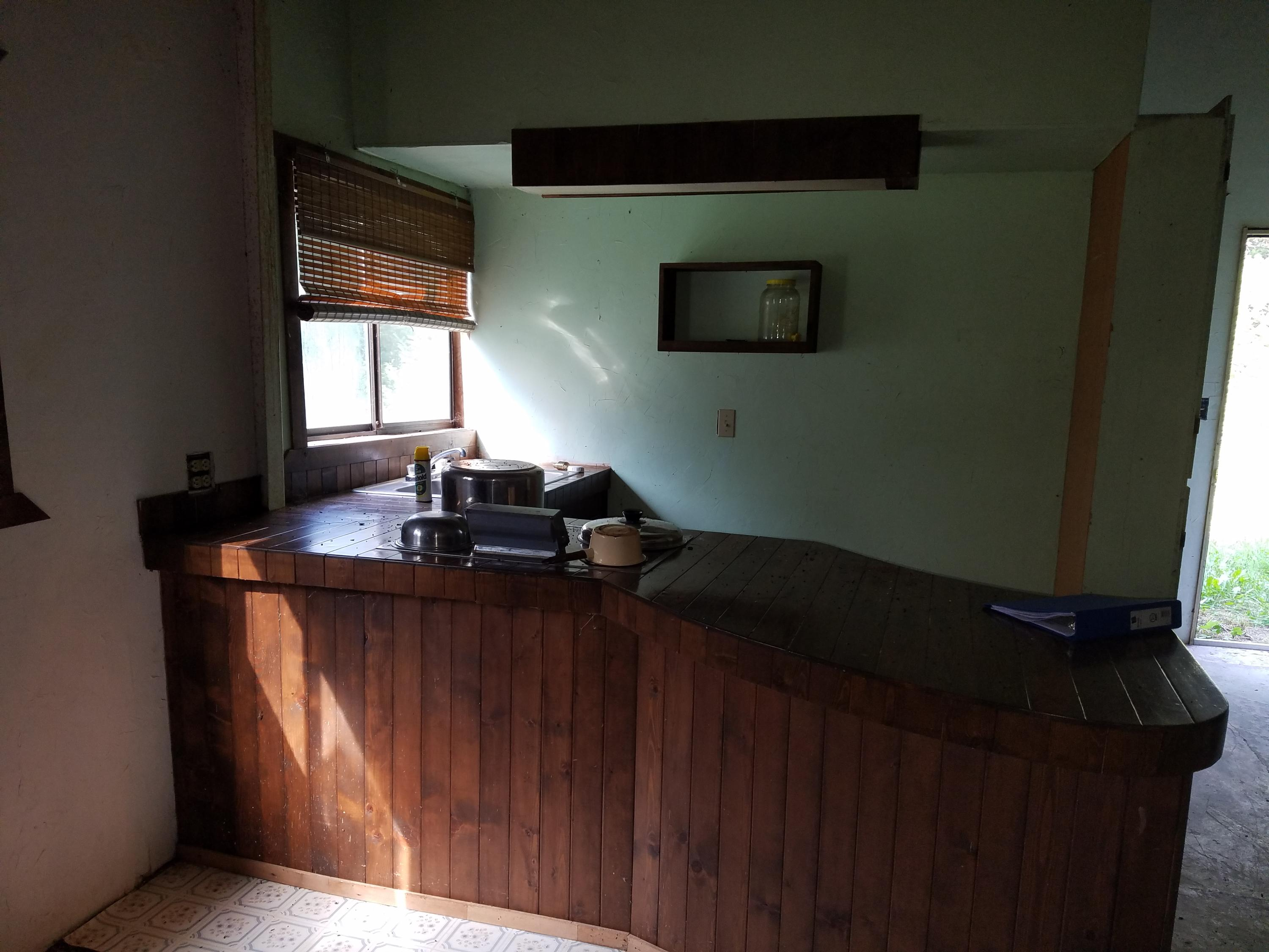 Property Image #15 for MLS #21913274