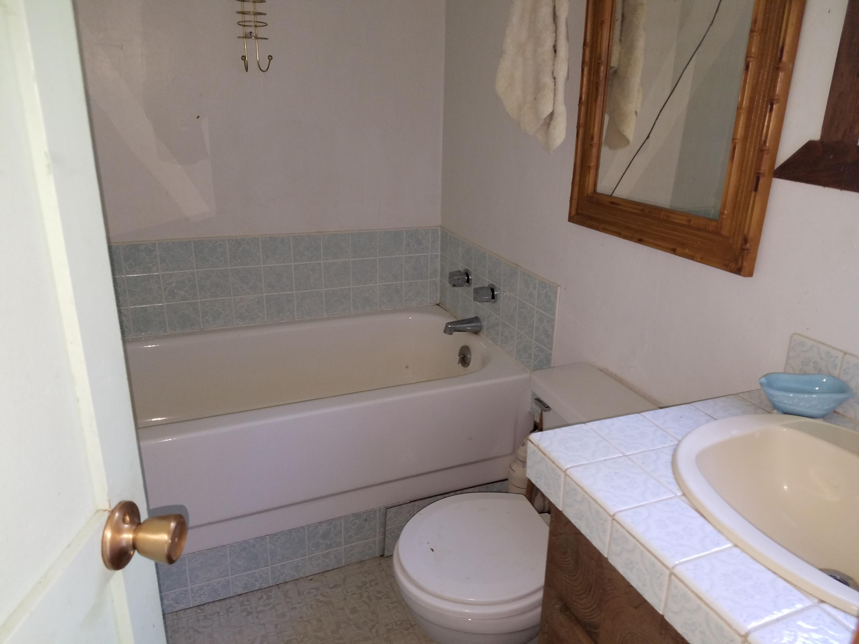 Property Image #17 for MLS #21913274