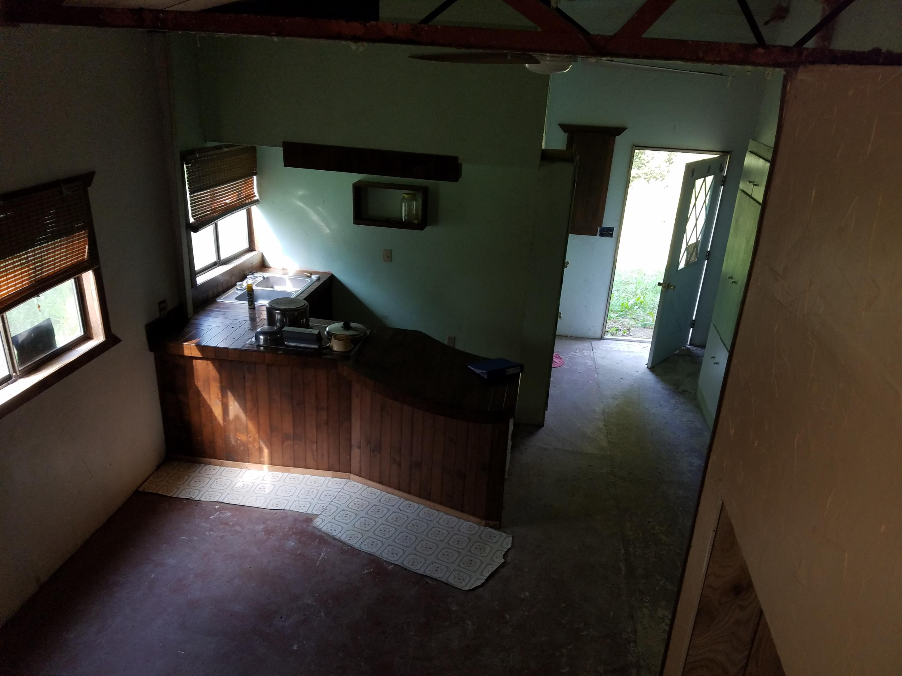 Property Image #14 for MLS #21913274